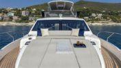 Купить яхту 2021 Absolute 50 Fly - ABSOLUTE 50 Fly в Atlantic Yacht and Ship