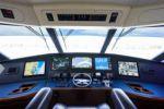"""Стоимость яхты 76 Enclosed Bridge SIX PACK - VIKING 76' 0"""""""