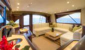 Стоимость яхты MIGHT AS WELL - Ocean Yachts 2015