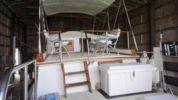 Продажа яхты Sea Nine - MONK 36 Trawler