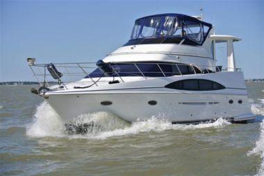 Продажа яхты The Belmont II