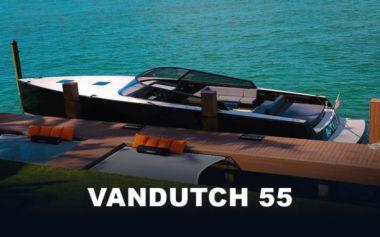 LIMITLESS - VanDutch