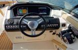 Стоимость яхты No Name - SEA RAY 2014
