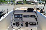 Стоимость яхты JEANCAR - SCOUT BOATS