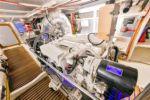 Купить яхту ANNA - DEFEVER Euro Pilothouse в Atlantic Yacht and Ship