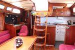 Купить яхту Y Knot в Atlantic Yacht and Ship