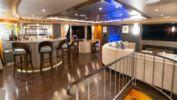 Buy a SERENITY - IAG 2016 at Atlantic Yacht and Ship