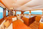 Купить яхту At Ease - VIKING 61 Convertible в Atlantic Yacht and Ship