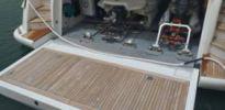 ORINOKIA 2007 Benetti 120 Classic @ Doninican Republic yacht sale