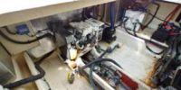 2006 29 Sea Ray - SEA RAY 2006