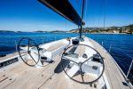 Лучшие предложения покупки яхты Spirit of Europe - NAUTOR'S SWAN