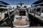 2012 Marquis 420 Sport Bridge  - MARQUIS 2012