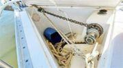 best yacht sales deals Rumbob - CATALINA