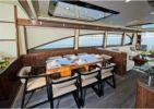 Купить яхту Neww в Atlantic Yacht and Ship