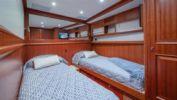 Продажа яхты ENDURANCE 658