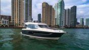 Продажа яхты Prestige 520S - PRESTIGE 2019