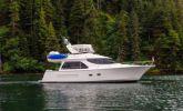 Лучшие предложения покупки яхты Mi Alma - WEST BAY