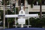 Продажа яхты GHOST - GRAND BANKS