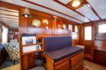 best yacht sales deals Liberty - TRUMPY