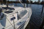 Купить яхту A HOYA  в Atlantic Yacht and Ship