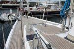 Продажа яхты GESTURE - OYSTER MARINE LTD 655