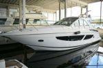 Buy a yacht 2017 Regal 53 Sport Coupe - REGAL