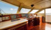 "Buy a yacht 2006 Benetti 115' Classic @ Fort Lauderdale  - BENETTI 115' 0"""