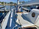 Продажа яхты Bodacious  - MASON 43