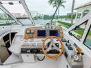 Купить Formula 45 Yacht - FORMULA