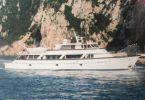 WILLIAM I - Swiftship/Teledyne