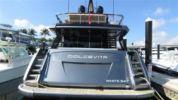 Стоимость яхты Dolcevita - RIVA 2019