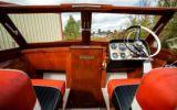 Лучшая цена на Class of 59 - CHRIS-CRAFT 1959