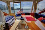 Лучшие предложения покупки яхты Pour TouJuors - HINCKLEY