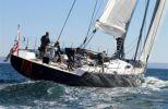 MRS SEVEN - SOUTHERN WIND SHIPYARDS