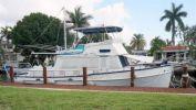 Лучшие предложения покупки яхты Gadabaut - GRAND BANKS