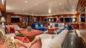 Buy a yacht NEVER ENOUGH - FEADSHIP