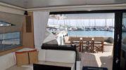 Buy a Gitana - PRINCESS YACHTS at Atlantic Yacht and Ship