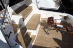 Продажа яхты SLIPSTREAM