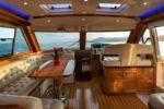 Стоимость яхты Primo Dan - ABATI YACHTS 2011