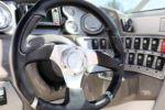 Стоимость яхты Rinker Captiva 276 BR - RINKER 2012