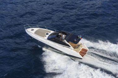 Лучшая цена на Rio Yachts 38 Parana - Rio Yachts