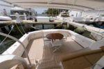 Стоимость яхты 55' 2014 Viking - VIKING 2013