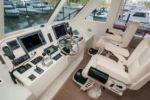 """Лучшие предложения покупки яхты YES IT'S NECESSARY - Hampton Yachts 60' 0"""""""