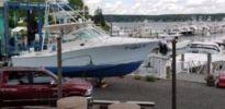 Купить яхту Anchor Management в Atlantic Yacht and Ship