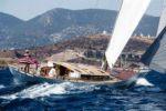 "PC 55 - Metur Yacht 55' 0"""