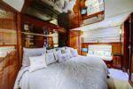 Купить яхту BET ON IT в Atlantic Yacht and Ship