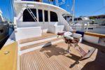 Лучшие предложения покупки яхты Cut N Run - TRIBUTE