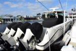 Продажа яхты SOON COME - HCB Suenos 53