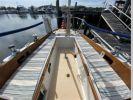Купить яхту Pumpkin - BRISTOL YACHTS 32 в Atlantic Yacht and Ship