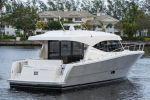 Лучшие предложения покупки яхты NEW Maritimo S51 - MARITIMO